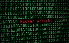 hacker attack pic