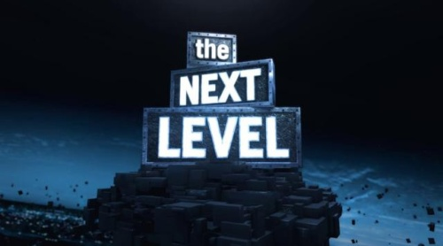 the next level