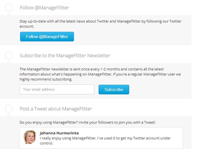 ManageFlitter Dashboard_1