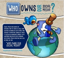Who owns our social media_1