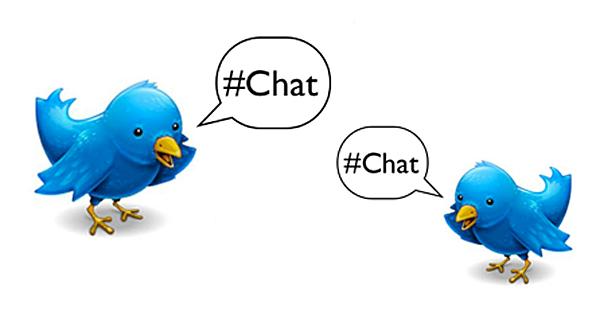 TwitterChat_2