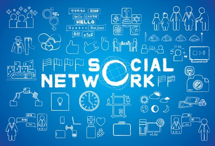 social-network-twitter