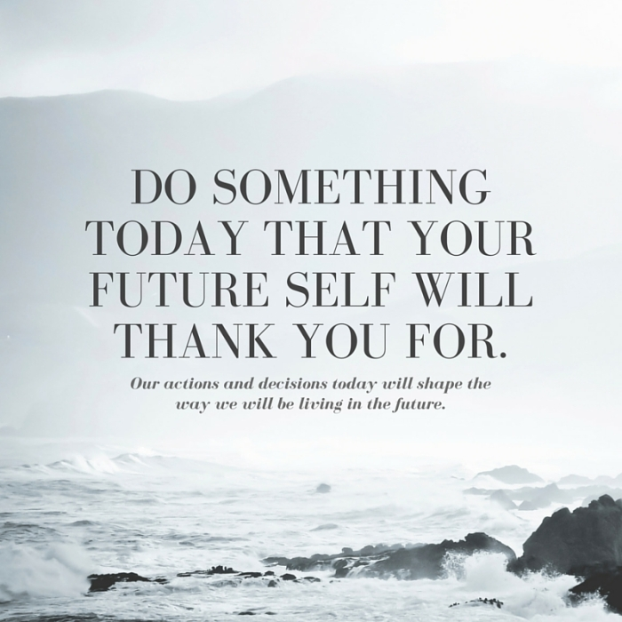 work-for-your-future