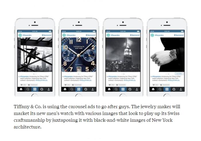 Instagram karuselli mainos 3.jpg