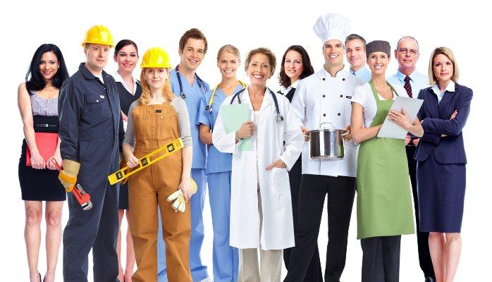 happy employees sekalaiset ammattilaiset 2.jpg
