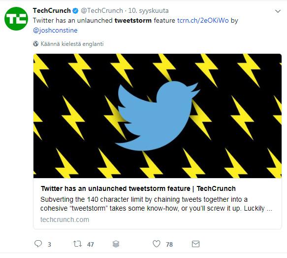 Tweetstorm 2017_2 – Kopio