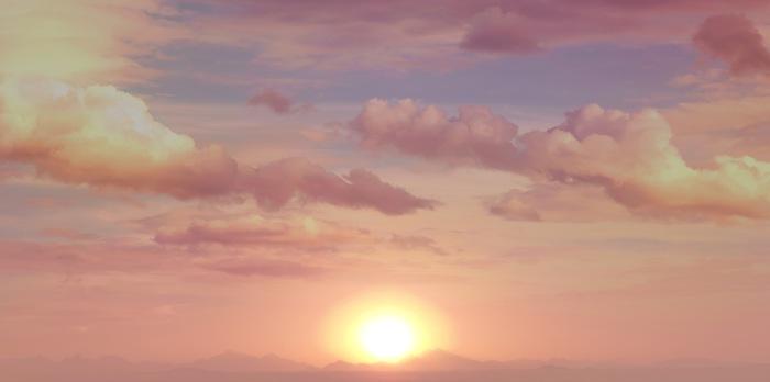 A Beautiful Morning.jpg